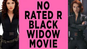 black widow movie kevin feige in 366x205 - Black Widow Movie; Kevin Feige Interview On Rated R Rumor