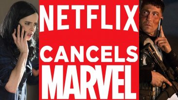 netflix cancels marvel shows jes 366x205 - Netflix Cancels Marvel Shows Jessica Jones & The Punisher