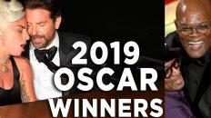 oscars 2019 review 91st academy 232x130 - 2019 Oscars Review; 91st Academy Awards Winners Recap