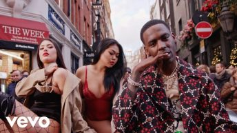 young dolph on god official vide 344x193 - Home