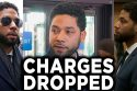 jussie smollett charges dropped 125x83 - Jussie Smollett Charges Dropped