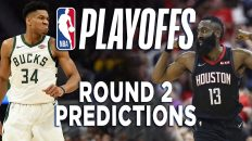 2019 nba playoff predictions rou 232x130 - 2019 NBA Playoff Predictions: Round 2