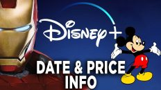 disney streaming service news da 232x130 - Disney+ Streaming Service News: Date & Price Announcement