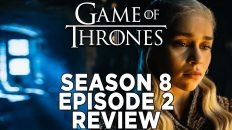 game of thrones season 8 episode 1 232x130 - Game Of Thrones Season 8 Episode 2 Review