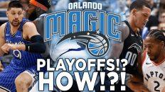 orlando magic playoffs how they 232x130 - Orlando Magic Playoffs: How They Make 2019 NBA Postseason?