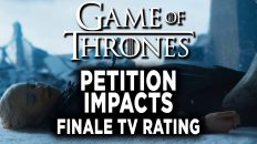 game of thrones finale rating af 232x130 - Game Of Thrones Finale Rating Affected By Season 8 Petition