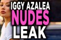 iggy azalea hot nude pictures le 125x83 - Iggy Azalea Hot Nude Pictures Leak; Deleted Instagram Again!