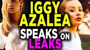 iggy azalea started playing vict 366x205 - Iggy Azalea Started Playing Victim In Leaked Pics Statement