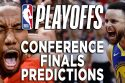 nba playoff predictions 2019 con 125x83 - NBA Playoff Predictions 2019 Conference Finals Picks Today