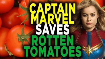 rotten tomatoes audience score c 366x205 - Rotten Tomatoes Audience Score Changes To Verified Reviews