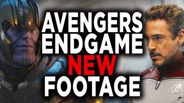avengers endgame box office will 366x205 - Avengers Endgame Box Office Will Beat Avatar! Re-Release!