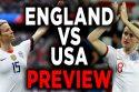 usa vs england world cup 2019 pr 125x83 - USA Vs England World Cup 2019 Preview: Why I Hope USWNT Loses