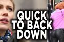 scarlett johansson lost new anti 125x83 - Scarlett Johansson Lost: New Anti PC Interview Was Clickbait