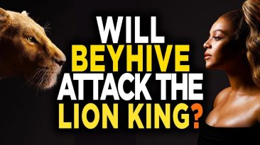will beyhive attack box office a 366x205 - Will Beyhive Attack Box Office After The Lion King Reaction?