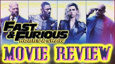 hobbs shaw movie review 232x130 - Hobbs & Shaw Movie Review