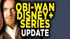 star wars obi wan ewan mcgregor 232x130 - Star Wars Obi-Wan Ewan McGregor Disney+ Show NOT CONFIRMED