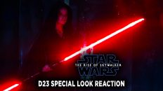 star wars the rise of skywalker 1 232x130 - Star Wars: The Rise Of Skywalker D23 Special Look