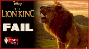 the lion king 2019 movie review 366x205 - The Lion King 2019 Movie Review