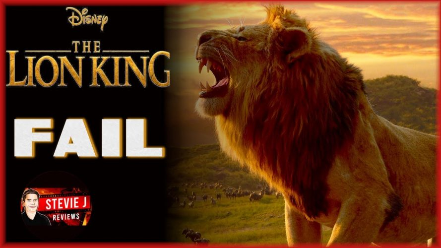 the lion king 2019 movie review 889x500 - The Lion King 2019 Movie Review
