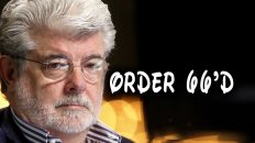 george lucas is with fans that h 232x130 - George Lucas Is With Fans That Hate Disney Star Wars Movies