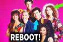 saved by the bell reboot with or 125x83 - Saved by the Bell Reboot With Original Cast Coming To NBC!