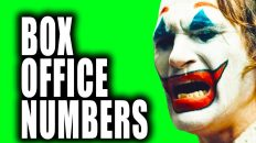 joker movie box office opening w 232x130 - Joker Movie Box Office Opening Weekend