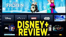 disney plus review and reaction 232x130 - Disney Plus Review and Reaction: Streaming Service Worth It?