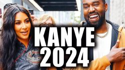 kanye west 2024 presidential cam 249x140 - Kanye West 2024 Presidential Campaign? Next Crazy President?