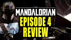 the mandalorian episode 4 review 232x130 - The Mandalorian Episode 4 Review: Chapter Four Sanctuary Reaction