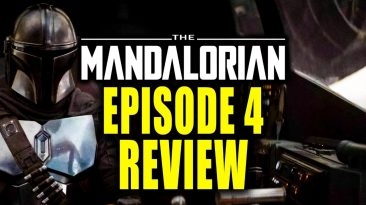 the mandalorian episode 4 review 366x205 - The Mandalorian Episode 4 Review: Chapter Four Sanctuary Reaction