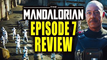 the mandalorian chapter 7 review 366x205 - The Mandalorian Chapter 7 Review: Episode 8 Preview