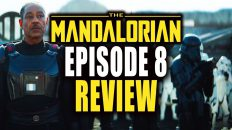 the mandalorian episode 8 review 232x130 - The Mandalorian Episode 8 Review: Chapter Eight Redemption