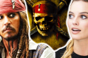 potc 125x83 - Female Pirates of the Caribbean Reboot! Johnny Depp Canceled