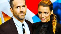 Ryan Reynolds Wedding 232x130 - Ryan Reynolds Apology For Plantation Wedding Is White GUILT!
