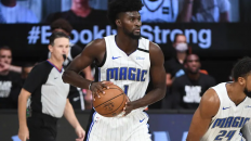 jonathan isaac injury 20200802 232x130 - Jonathan Isaac Injury Update: NBA Fans Laugh At Torn ACL!